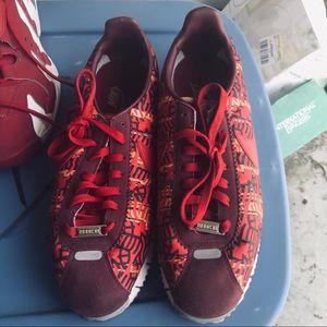 Men's Tennis Shoes Nike, Size 11